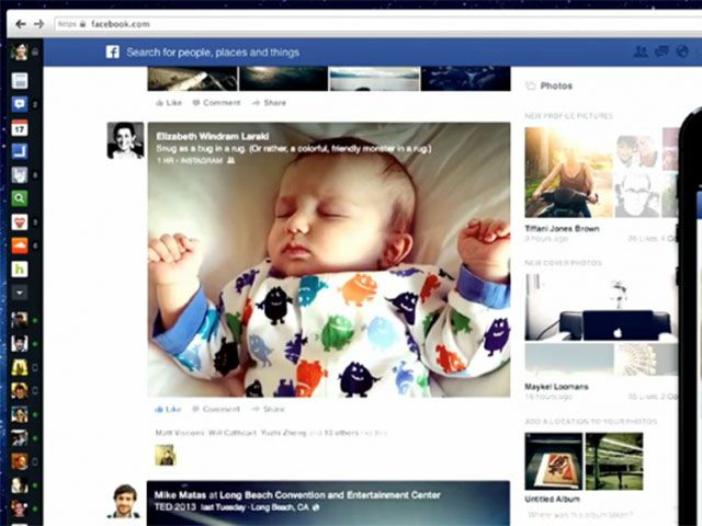 nouveau-fil-actualites-facebook-1