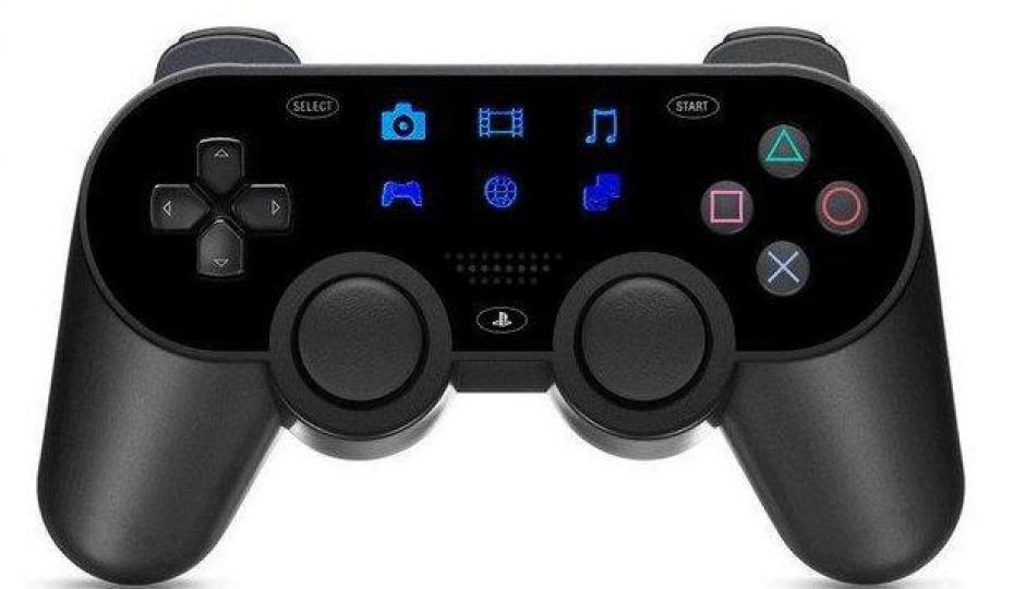 Playstation 4 dévoilée … ou pas