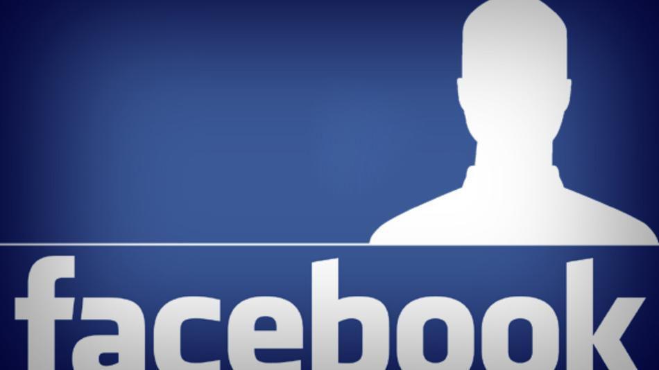 Facebook perds des utilisateurs… article tourné en dérision en Angleterre