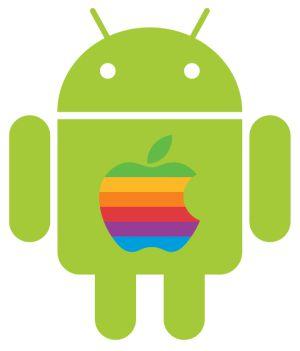 Installer les outils de développeurs Android sur votre Mac