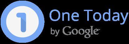 One Today, Google se lance dans le caritatif mobile