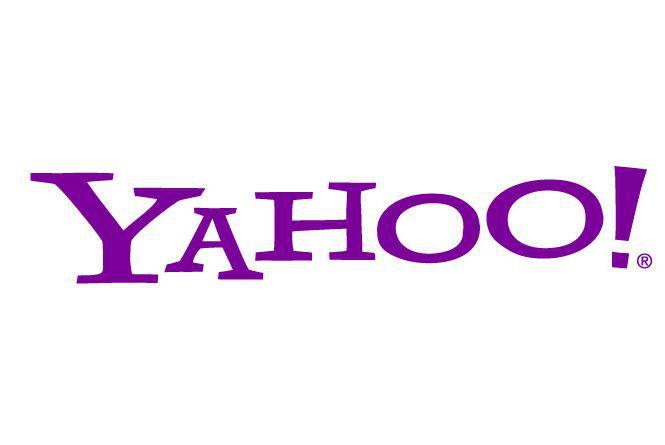 Dailymotion pourrait être racheté par Yahoo!