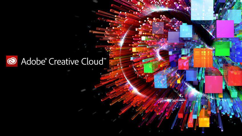 adobe creative cloud contact