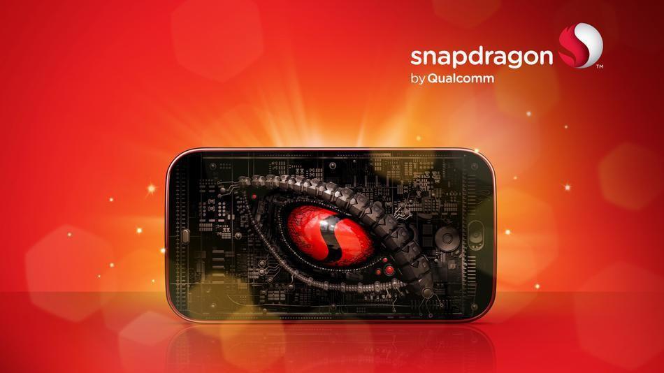 Snapdragon Batteryguru en version finale