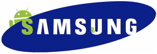 Samsung cannibalise les profits d'Android