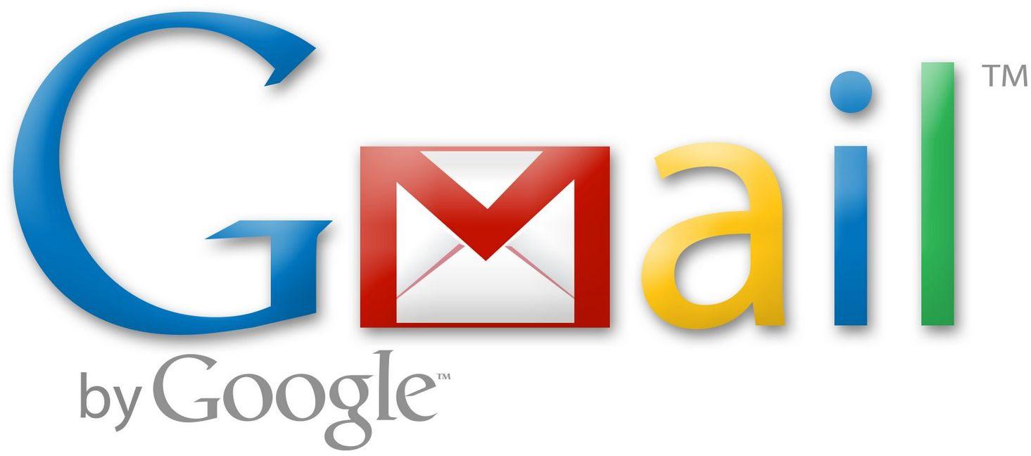 Tous les raccourcis clavier pour Gmail