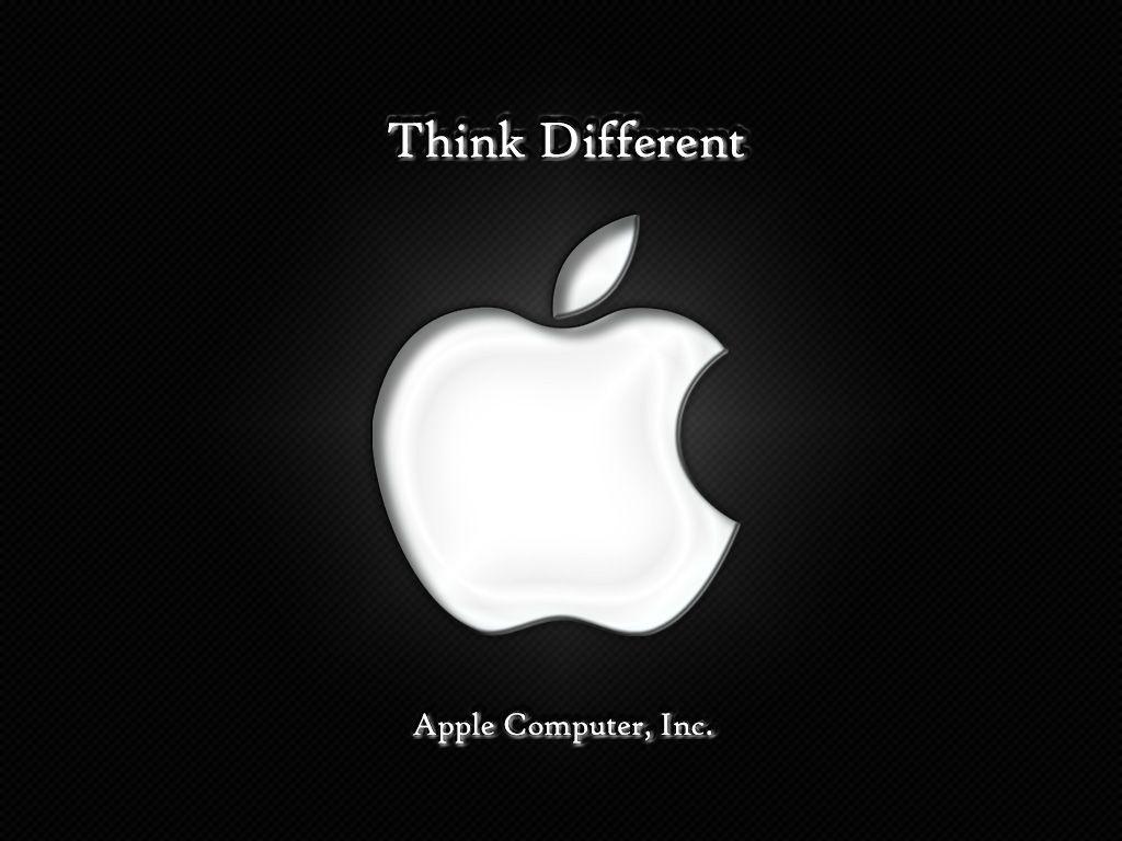 Deux ans de garantie pour les produits Apple