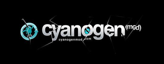 CyanogenMod 11 Nightlies pour les Xperia T, Xperia V et les Xperia Z