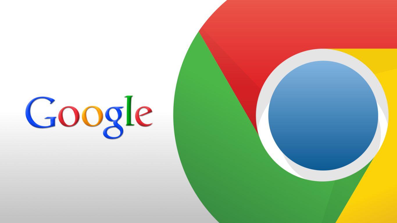 Utiliser Chrome comme lecteur de fichier Office