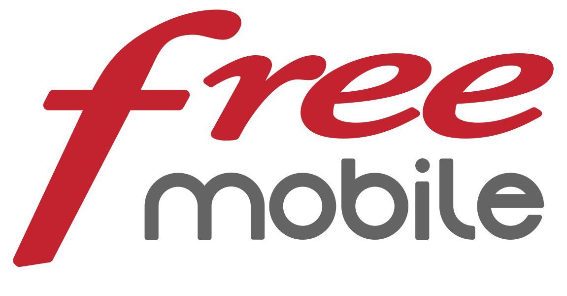 Nouvelle offre Free mobile avec subvention des mobiles
