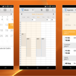 eXistenZ_Ultra_Calendar