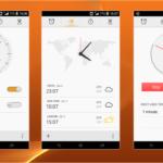eXistenZ_Ultra_Clocks