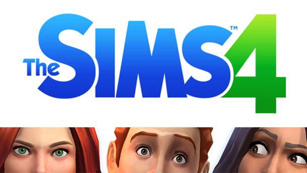 Les Sims 4 : la bande-annonce et un gameplay