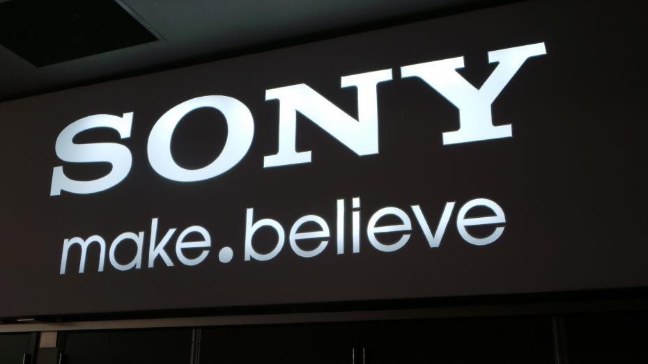 Sony a vendu 10 millions de Xperia au troisième trimestre 2013