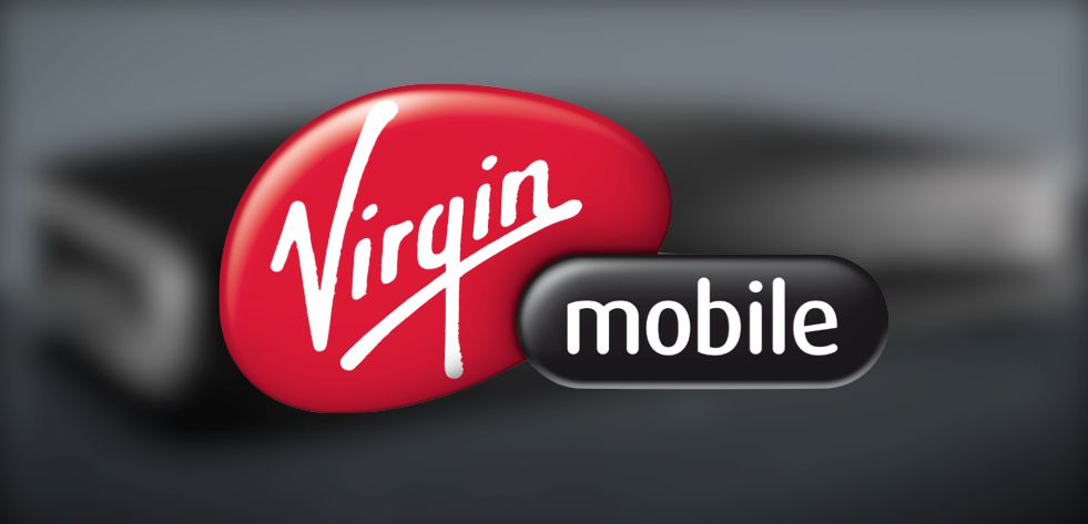 Virgin Mobile lance son forfait 10 Go à 19,99€