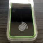 boite-iphone-5c-6