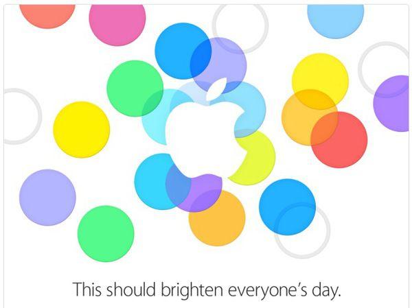 Un trailer parodique de la keynote Apple de ce soir