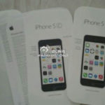 photo-iphone-5c-2