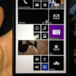 voici-le-nokia-lumia-1520-une-phablette-windows-phone-de-6-pouces-1080p-2