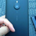 voici-le-nokia-lumia-1520-une-phablette-windows-phone-de-6-pouces-1080p-6