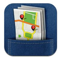 City Maps 2Go Pro gratuit aujourd'hui sur Android et iOS