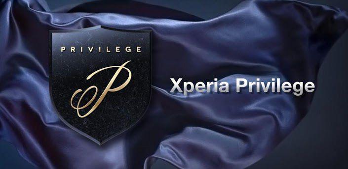Comment bénéficier des 100€ de contenus avec votre Xperia Z1 ?