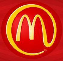 McDonald's : Ne faites plus la queue commandez en ligne