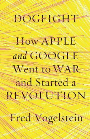Steve Jobs détestait-il réellement Android ?