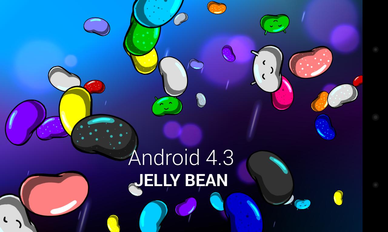 Android 4.3 : quels sont les mobiles Sony qui vont en bénéficier ?