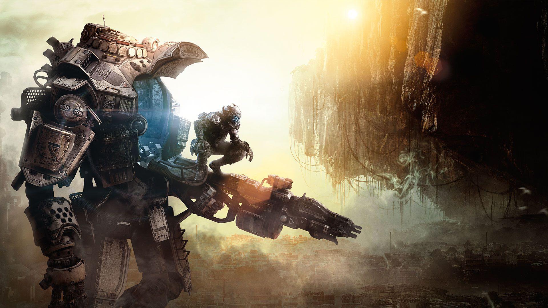Les 15 hits 2014 de la Xbox One en vidéo
