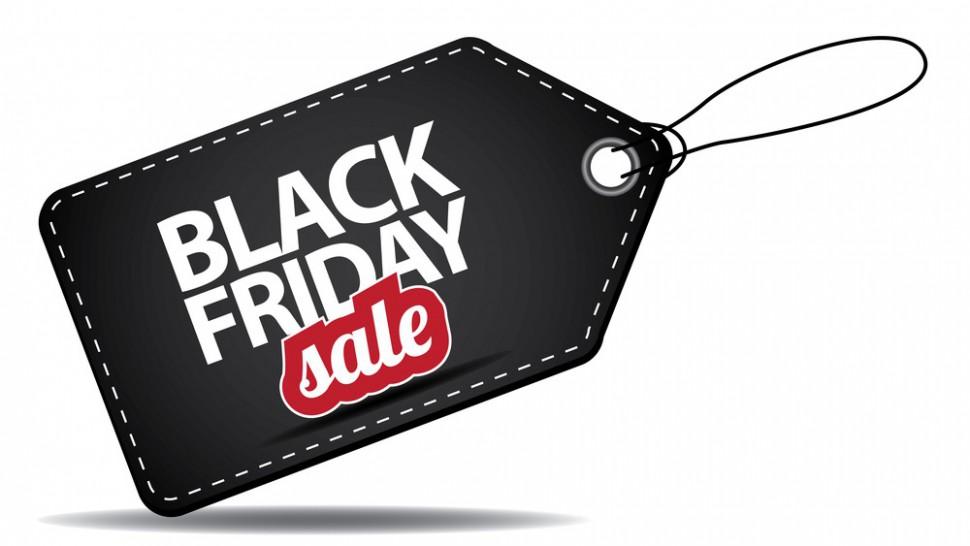 Le Black Friday annoncé sur le site Apple pour ce vendredi 29 novembre