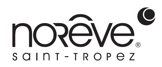Le nouveau site Noreve