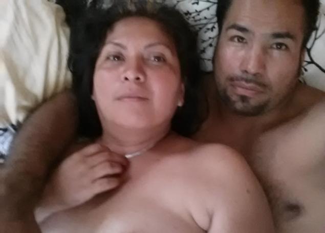 Des photos et vidéos pornographiques sur son smartphone volé