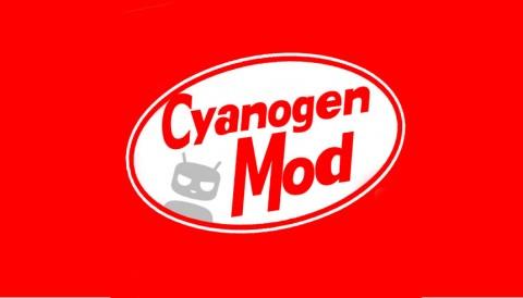 CyanogenMod 11 Nightlies disponible pour les Xperia Z1 et Xperia Z Ultra