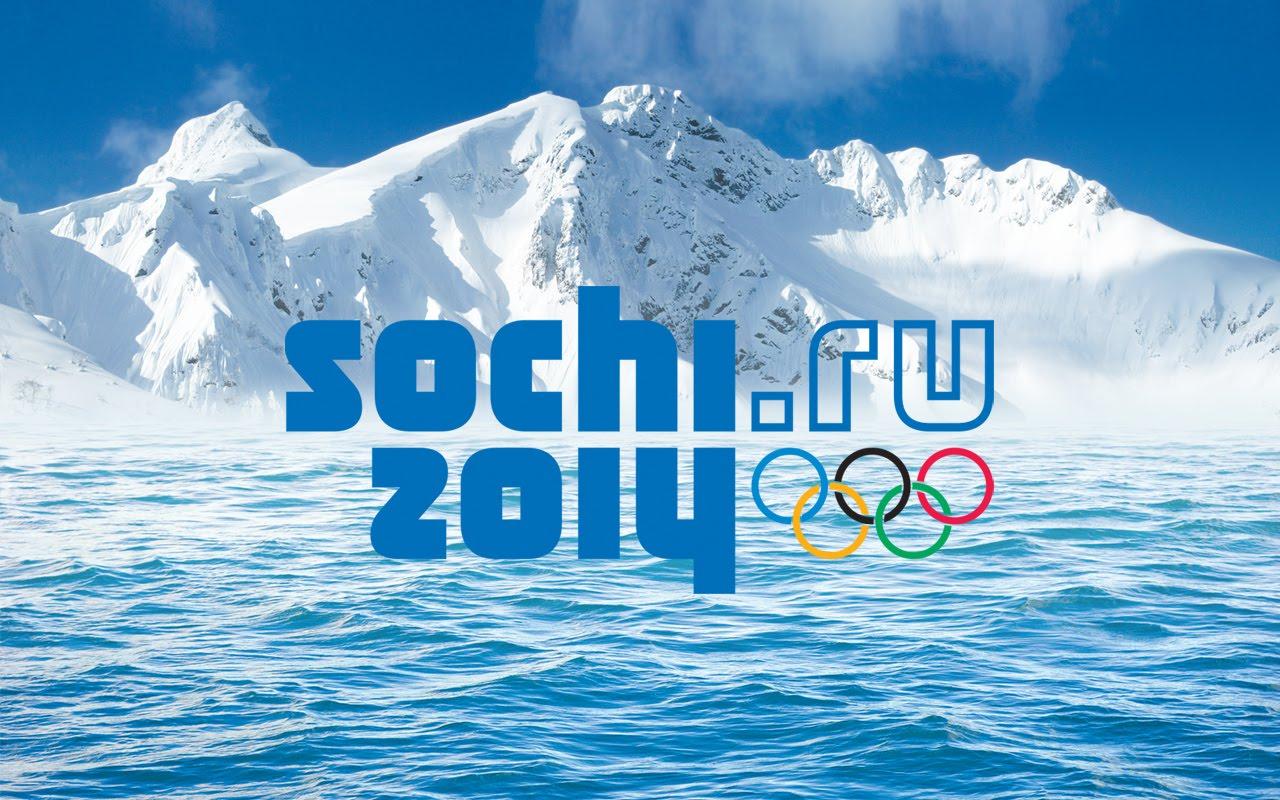 Suivre les Jeux Olympiques depuis son smartphone