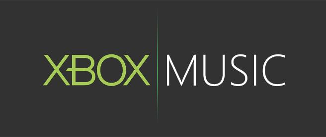 Un Lumia 520 offert si vous prenez un abonnement d'un an à Xbox Music