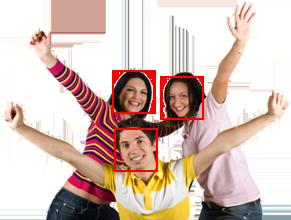 Une application pour les Google Glass pour détecter les émotions