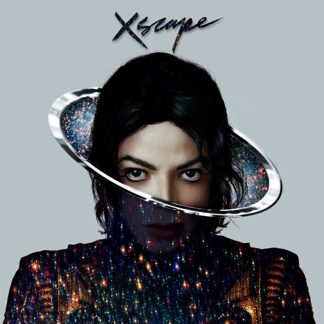 Le dernier album de Michael Jackson Xscape gratuit pour les acheteurs de Sony Xperia de 2014