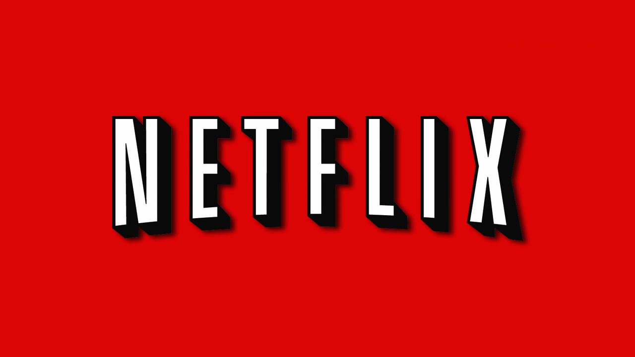 Bientôt la fin de Netflix en France