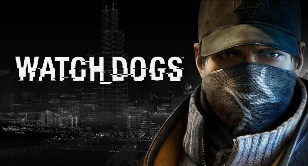 Watch Dogs vraiment beaucoup plus beau avec une carte graphique haut de gamme ?