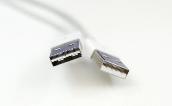 Une nouvelle vidéo de prise en main du câble USB réversible d'Apple