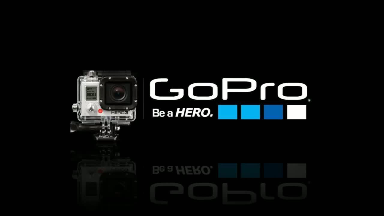 La GoPro Hero 4 plus légère annoncée en octobre