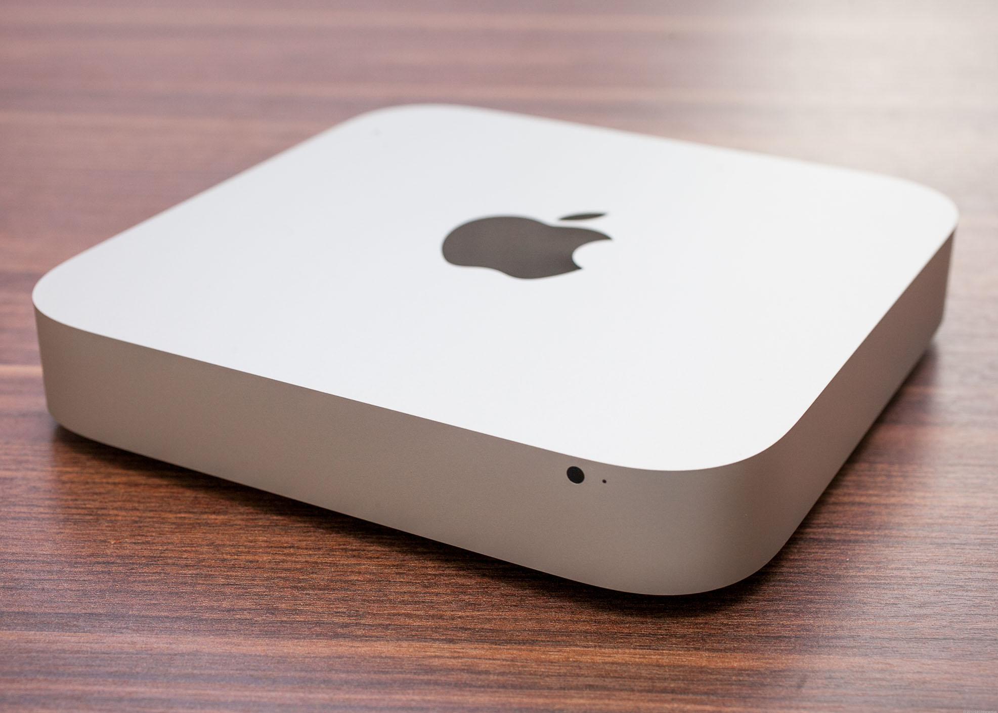 Les nouveaux iPad et iMac annoncés mi-octobre ?