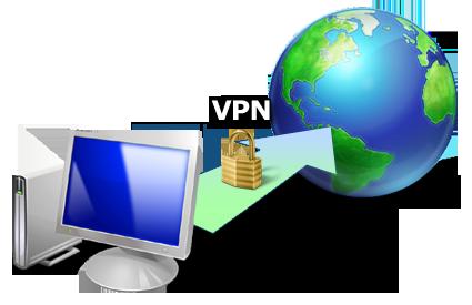 Deux VPN gratuits pendant 6 mois voir 1 an
