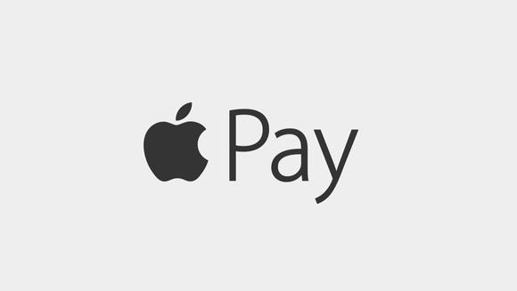 Payer avec son iPhone au McDonalds c'est possible