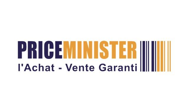 Bon plan uniquement le 29 octobre : 15€ de réduction sur tout le site Priceminister