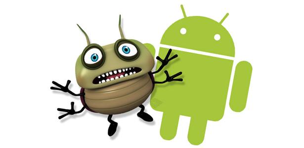 Un bug touche 60% des utilisateurs Android et il ne sera pas corrigé