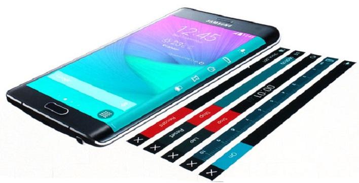 Les dates de disponibilités du Galaxy S6 dévoilées ?