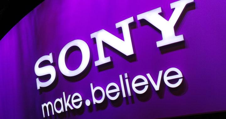 Bonne nouvelle : Sony ne veut pas se séparer de sa division mobile
