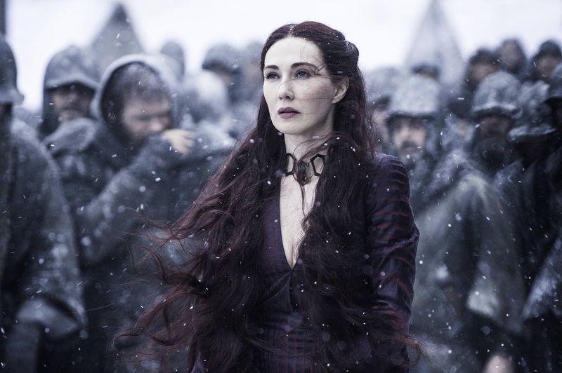 Deux nouveaux clips pour attendre la saison 5 de Game of Thrones